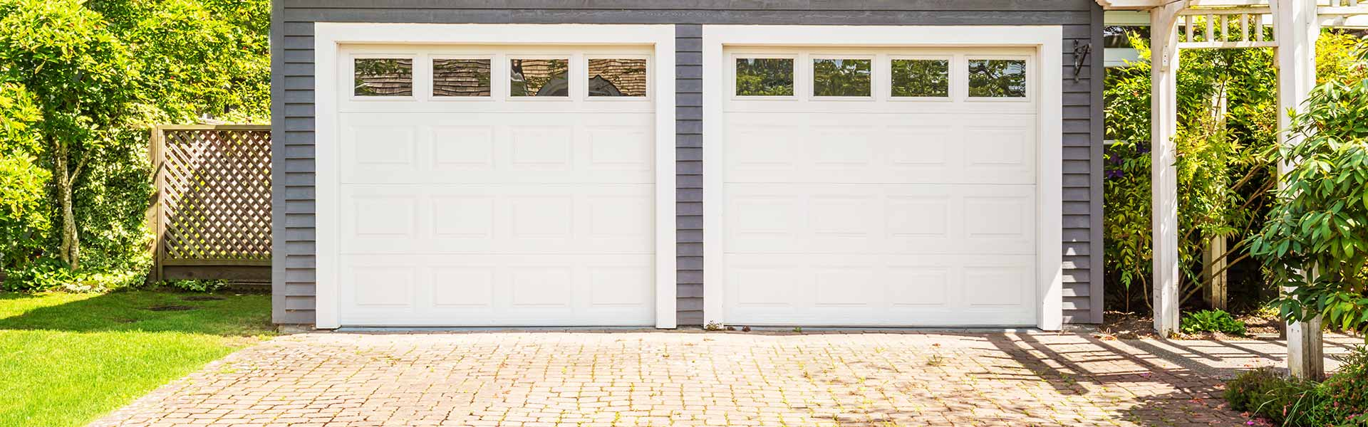 Garage Door Repairs Worcester