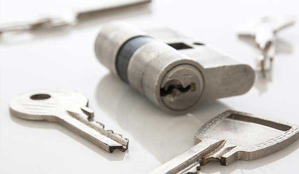 Locksmiths Worcester